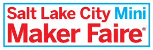 Salt Lake City Maker Faire