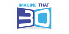 Imagine-that-3d