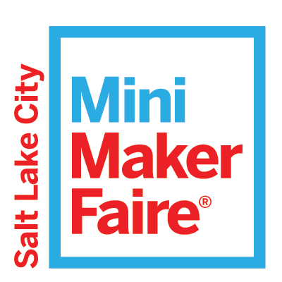 The Festival For Makers And Making Salt Lake City Maker