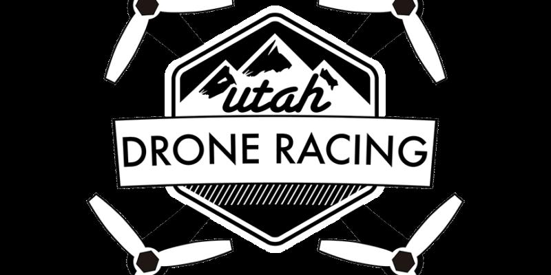 un drone volant